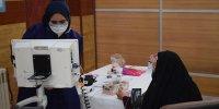 مساعدت یکمیلیارد ریالی یک خیر در ساخت پایگاه سلامت ملایر