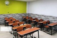 ۱۳ میلیارد تومان زکات در البرز به مدرسه سازی اختصاص یافت