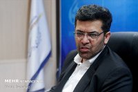 آمایش کل کشور را نداریم و امکانات فقط در تهران است