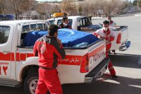 ۳۶۰ بسته غذایی بین نیازمندان سیستان و بلوچستان توزیع شد