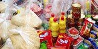 توزیع ۸ هزار سبد کالا به نیابت از شهدای مدافع حرم