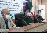 مرکز تخصصی محرومیتزدایی در ۲۲ محله شهرستان بهارستان راهاندازی میشود