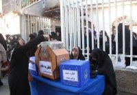 ۱۱۸۰پایگاه ثابت و سیار در خوزستان آماده دریافت فطریه هستند