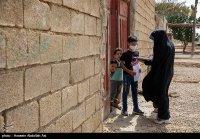 سرمایهگذاری ویژه برای حمایت از دانشآموزان نخبه مناطق محروم توسط ستاد اجرایی فرمان امام