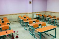 احداث مدارس شبانه روزی یکی از نیازهای اساسی سیستان وبلوچستان است