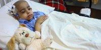 مساعدت 380 میلیون ریالی به بیماران سخت درمان همدان