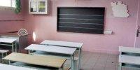 ۲۹۰ کلاس درس به سرانه آموزشی البرز افزوده میشود