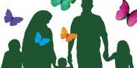 «جمعه صمیمانه با خانواده» در فرهنگسرای خانواده