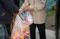 جمعآوری بیش از ۱۵ میلیارد تومان کمکهای مردمی در مراکز نیکوکاری در کهگیلویه و بویراحمد