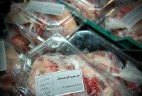 آمادگی ۲۴۰ قربانگاه و پایگاه برای جمع آوری نذورات عید قربان در آذربایجان غربی