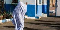 110 زندانی زن در عید غدیر آزاد میشوند