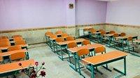 مشارکت خیران مدرسه ساز خوزستان در ساخت ۱۸۶ کلاس درس