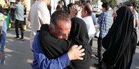 آزادی ۱۰ زندانی جرائم غیرعمد در گرمسار