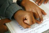 حمایت از تحصیل دانشآموزان سیستان و بلوچستان با امتیازهای اسنپکلاب