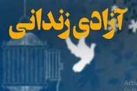 پویش «هر هیئت مذهبی، آزادی یک زندانی» در استان بوشهر اجرا شد