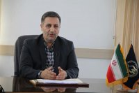 کمکهای مردمی پشتوانه خدمات کمیته امداد امام خمینی(ره)