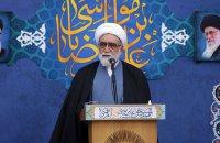 تولیت آستان قدس رضوی: عرصه کمک به محرومان جای خطکشی نیست