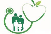 1083 میلیارد ریال به وزارت بهداشت، درمان و آموزش پزشکی کشور پرداخت شد