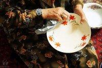 چگونه با سالمندان رفتار کنیم؟