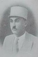 دکتر محمود افشار