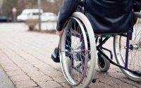 40 هزار معلول تحت پوشش بهزیستی گیلان هستند