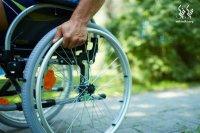 بیشترین معلولین پایتخت در کدام منطقه زندگی میکنند؟