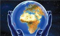 موسسه زنجیره امید بزرگترین شبکه خیریه مردمی جهان است