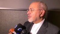 ظریف از احتمال خروج ایران از برجام خبر داد