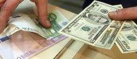 هجوم و سقوط؛ نرخ دلار چرا یه یکباره ریزش کرد؟| سقوط و ریزش نرخ دلار با هجوم ارزهای خانگی به چهارراه استانبول آغاز شد| نرخ امروز دلار همه را شگفت زده خواهد کرد
