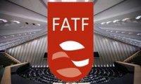 اعلام اسامی نمایندگان مخالف CFT