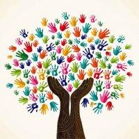 ۵ مورد از فعالیت خیریه ها در ایران