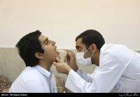 جزئیات حذف برخی دفترچههای بیمه |جدیدترین وضعیت اختلال روان در ایران