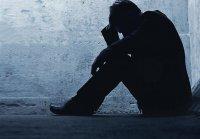 آیا سن افسردگی در ایران پایینتر میآید| آسیب ویترینی کردن زندگی شخصی در فضای مجازی