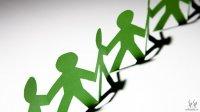 کارآفرینی اجتماعی چیست و کارآفرین اجتماعی کیست؟