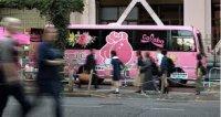 روشی برای حمایت از دختران آسیبپذیر در ژاپن