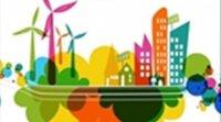 معرفی کارآفرینان اجتماعی با تاثیرات اجتماعی پایدار