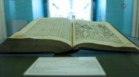 اهدای مجموعه کتابهای چاپ سنگی و سربی به موزه ملی ملک