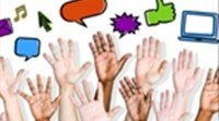 4 راهکار ارتباطی موثر در بازاریابی خیریه ها
