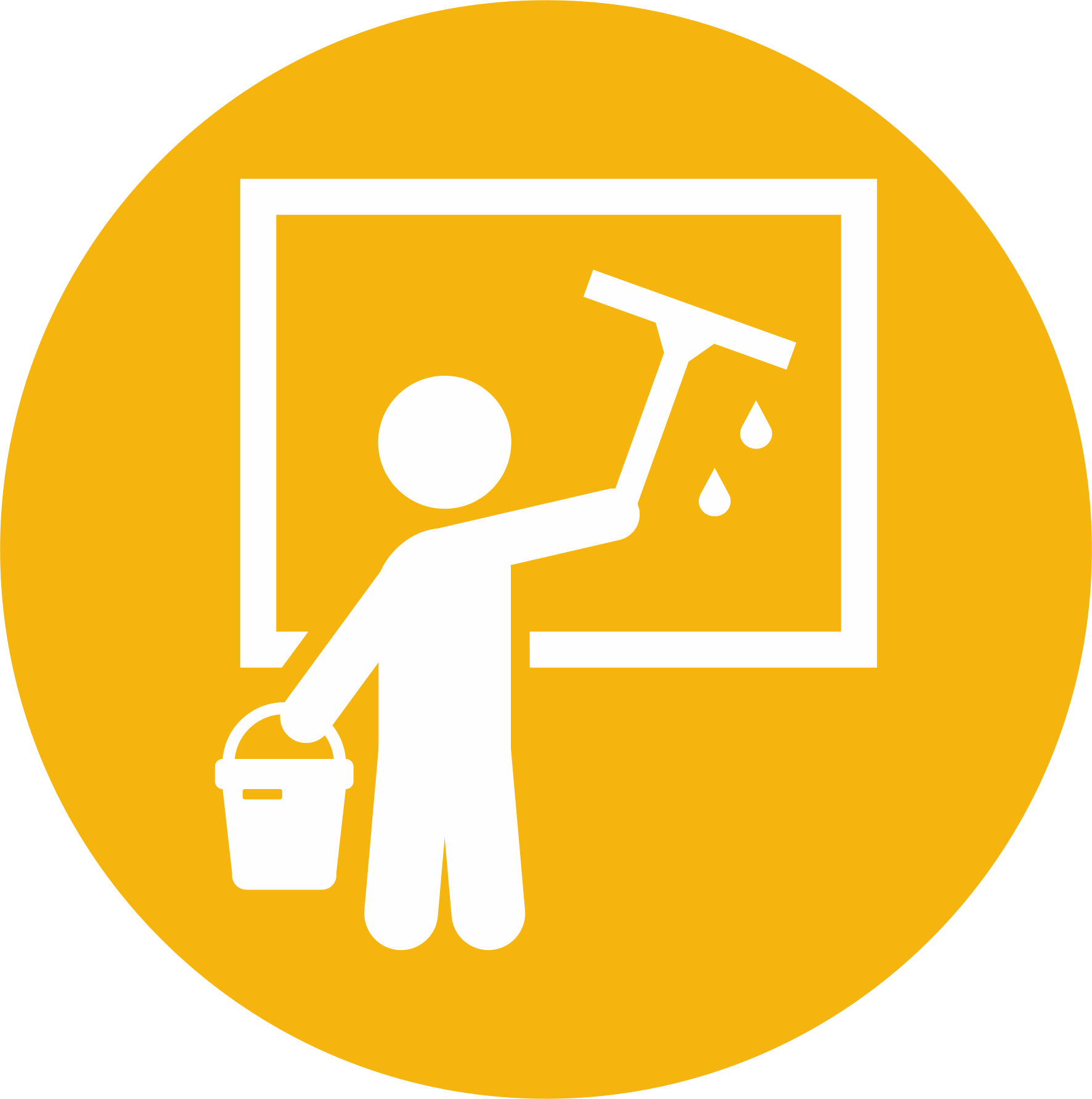 حمایت از کودکان کار