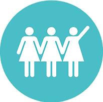 حمایت از زنان سرپرست خانوار