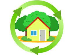 حمایت از محیط زیست