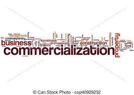 تجاری سازی