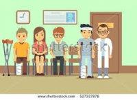 ساخت/تجهیز مرکز درمانی