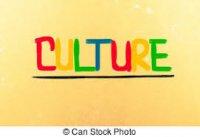 مساعدت در امور فرهنگی