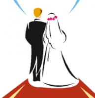 مساعدت در ازدواج