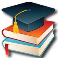 حمایت مالی از مرکز آموزش عالی