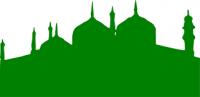کمک به زیارتگاه های مذهبی